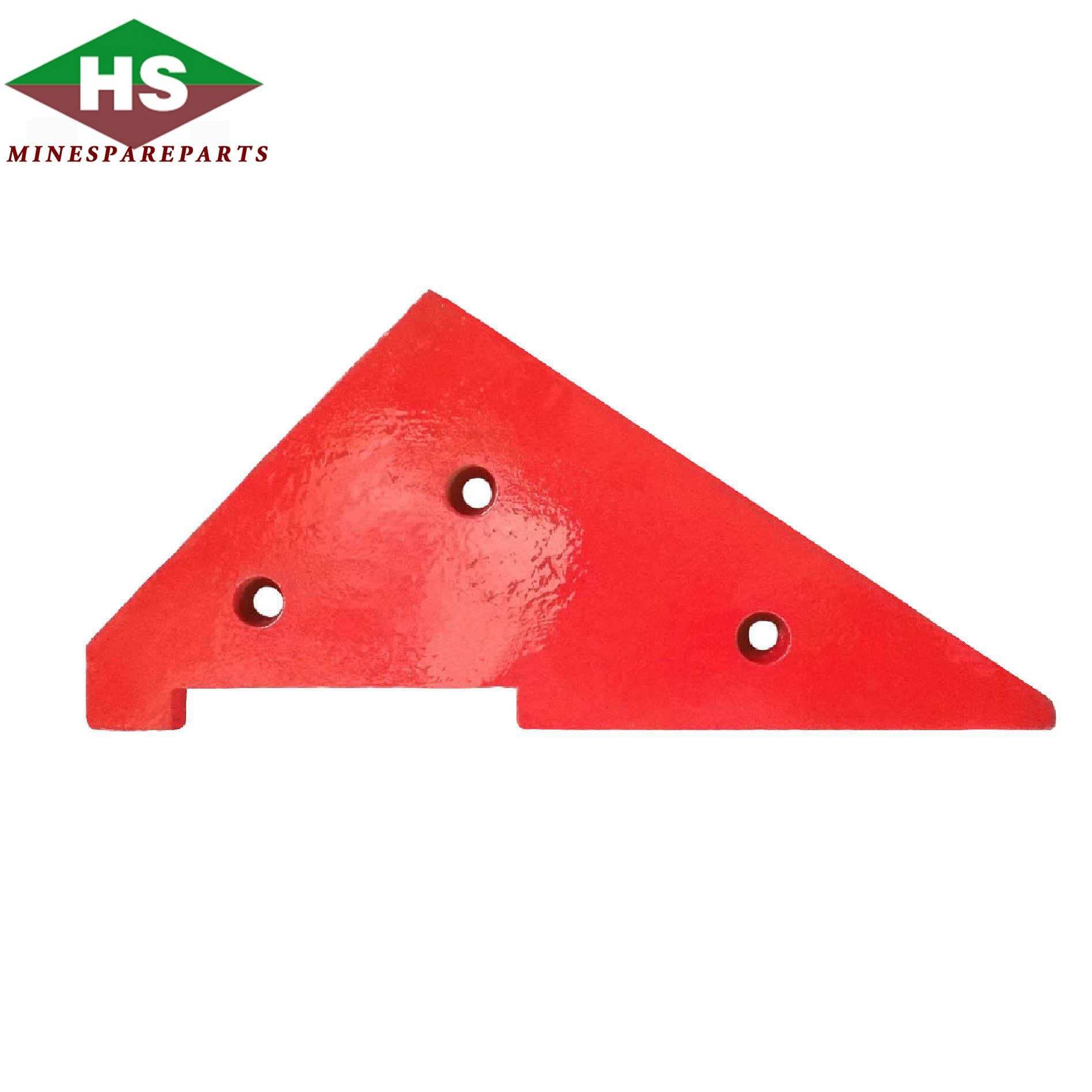 High Manganese Liner Plate - trade website fo seo